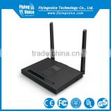 4G LTE FDD Router with Sim Card Slot VoIP FXS and RJ45 Port                                                                         Quality Choice