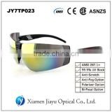 UV Protection Safety Glasses Anti Fog CSA Z94.3 ANSI Z87.1 Industrial Safety Goggles
