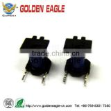 Best sell power switch bobbin switch/electric power bobbin switch/plastic bobbin inductors