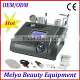 NV-E6 6 in 1 Electroporation Device /No Needle Mesotherapy / No Needle Mesotherapy Machine