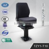 TZY1-T10 Covers Row Leather Truck Auto Seats