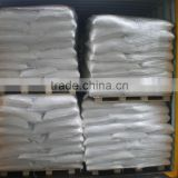 Sodium Gluconate for Concrete Admixture