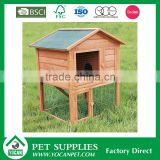 wholesale mesh rabbit hutches with covers