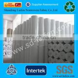 Spunbonded Pp Non Woven Fabric For Bag,Furniture,Mattress,Bedding,Upholstery,Packing,Agriculture