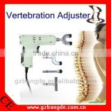 Hot Sale Spinal Fixation Adjustment Impulse Gun,Impulse Adjusting Instrument beauty machine BD-M005