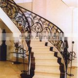 indoor iron railing designs/lowes wrought iron railings