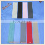 colorful polypropylene spubnond nonwoven fabric, spunbond pp nonwoven raw material for nonwoven fabric