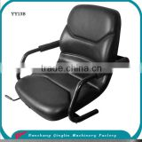 YY13-B Kids go kart racing seat with armrest