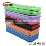 Beach Seat Mat Stadium Sport Cushion factory Outdoor Folding Mat And Gymnastics Mats