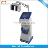 Laser Hair Replacement Machine Hair Rejuvenation Treatment for Thinning Hair