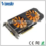 Promotion GeForce GTX 760 Graphic Card 2gb Nvidia Graphic Card