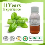 China Manufacturer Competitve Carvacrol Price Wholesale Pure Oregano Oil