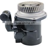 China No.1 OEM manufacturer, Genuine parts for HINO E13C Hino 700 power steering pump 44310-E0310 44310E0310