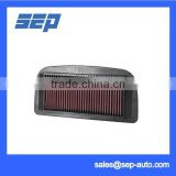 Motorcycle and ATV Air Filter For K&N YA-1002, YAMAHA 5PW-14451-00