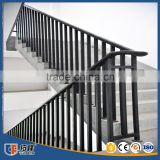 Competive price Top quality building stair railings