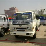 l clinic bus front bumper body assy
