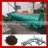 high efficiency ammonium sulfate fertilizer granulator/ammonium sulfate fertilizer machine