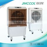 Workable for Outdoor, Portable Floor Standing Air Conditioners Evaporaitve Air Cooling fan with CE CB