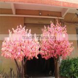 Pink cherry blossom tree/wedding cherry blossom/event cherry blossom tree for decor