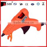 Heating Melting Glue Gun Tool