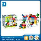 new products 2016 innovative product 70pcs building constructions bricks toy bricks manufacturers kid building bricks toy