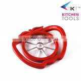 commercial apple peeler corer slicer cutter
