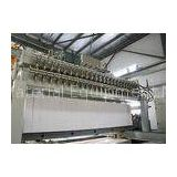 High Efficiency Autoclaved Aerated Concrete Plant / AAC Blocks Plant