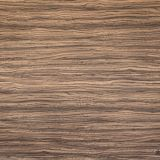 Zebrawood grain decorative paper