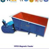 YIFEX Magnetic Feeder