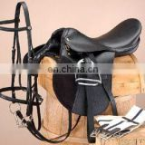 wholesale horse trail saddles - horse trail saddle - horse racing saddle complete set