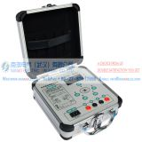 NANAO ELECTRIC Manufacture NA3571 Digital earth resistance tester