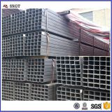 Pre-galvanized steel pipe Exporter Supplier Manufacturer