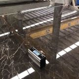 Portor gold marble slabs & floor tiles for bathroom