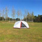 Awesome Tents 2 Man Best Backpacking Tent Camping