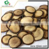 low cost high quality deer antler velvet