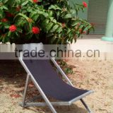 FAST SUPPLY AND QUALITY PRODUCTION - patio furniture beach chair - hard wood furniture beach chair - pool wood furniture beach c