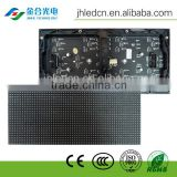 Hot selling!!!Factory best price high quality led display screen indoor SMD p4 led module