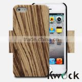 2015 wood carving phone case, art wooden phone cover, wooden cell phone case