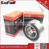 DU42820040 Hub Wheel Bearing For Sale OE 90366-T0044 For Toyota Hilux                                                                                         Most Popular