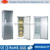 Hot sale factory wholesale deep freezers for sale                                                                                                         Supplier's Choice