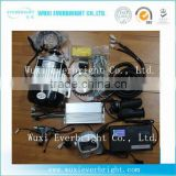 electric tricycle spare parts,electric motorcycle tricycle conversion kits,rickshaw conversion kits