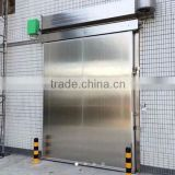 automatic sliding door, sliding door philippines price and design, aluminium sliding door