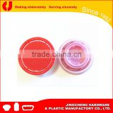 Plastic PE Hot Sell Free for Sample Spout Bottle Closure/Motor Oil Bottle Cap/Plastic Stoppers