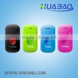 Mini gps tracker ,small tracking device for children/ kids/ elder/ lone worker, mini gps tracking chip
