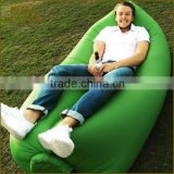 Convenient Compression Air Bag Hangout Bean Bag Portable Dream Chair