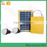 Hot sell Solar Panel Kit System, Off Grid, Clean Energy