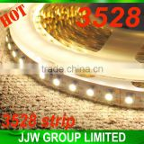 3 Years Warranty lighting led car strip 300 led strip light waterproof 12v waterproof led rgb strip