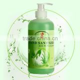 INquiry about wholesale moisturizing antibacterial hand sanitizer for family