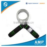 Wholesale speed crossfit heavy jump rope