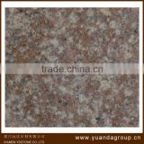 Super quality best selling granite table bases